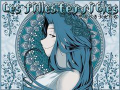 banner_lft4.jpg